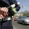 Митники затримали автомобіль, який не законно пересік кордони України