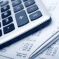 Верховна Рада України змінила порядок оподаткування пасивних доходів