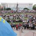 Меджлис начал подготовку к крымско-татарскому референдуму