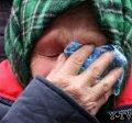 Міліція розшукує шахрайок, які видурюють гроші у пенсіонерів