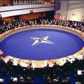 """Президент Чехии: """"Предлагаю ввести в Украину войска НАТО в случае вторжения России на материк"""""""