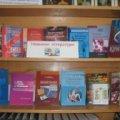 Близько 80 бібліотек з 930 мають вихід до мережі Інтернет у Житомирській області