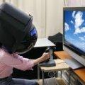 Вчені довели користь комп'ютерних ігор для розвитку головного мозку