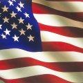 США могут ужесточить санкции против России, - Нуланд