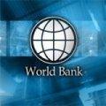 Всемирный банк озвучил последствия кредита МВФ для Украины