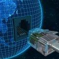 На Житомирщині дуже  низький рівень доступу до мережі  Інтернет