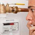 В Житомирі оприлюднили нові тарифи на послуги з централізованого опалення та постачання гарячої води