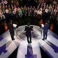 Каждый кандидат в президенты должен будет заплатить за теледебаты 180 тысяч гривен