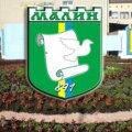У Малині вибори мера запроектували на 29 червня