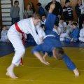 Житомирські дзюдоїсти вибороли перемогу в обласному турнірі