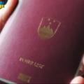 В Україні можна купити громадянство ЄС за 35 тис. євро