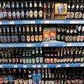 За продаж дітям алкоголю та тютюну підприємці Житомирщини позбулися 9 ліцензій