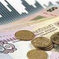 У Житомирській області розпочато фінансування пенсійних виплат на травень