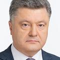 Хто готує в Житомирі проти Петра Порошенка «брудні» технології?