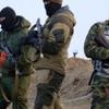 У Луганську бойовики на блокпостах крадуть товари у постачальників