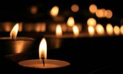 У Житомирі оголошено триденну жалобу