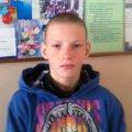 Увага! Зник 13-річний Дмитро Стучек