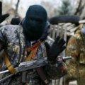 На Луганщине криминогенная ситуация вышла из-под контроля — МВД