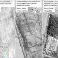 НАТО предоставило доказательство лжи Путина: Россия не отвела войска от границы с Украиной. ФОТО