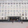 В Житомирской ОГА уволилась директор департамента, на очереди – еще одна и заместитель губернатора