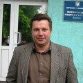 Новий гендиректор Житомирського лікеро-горілчаного заводу розповів, чому його не пускають на завод.
