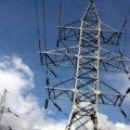 На Житомирщині 25 населених пунктів залишились без електрики