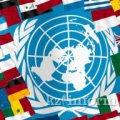 Сегодня ООН представит отчет о нарушениях прав человека в Украине