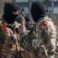 """""""Вас сожжем, а директора повесим"""": террористы хотят сорвать выборы в Артемовске"""