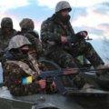 Учасників АТО офіційно прирівняли до учасників бойових дій