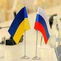 Яценюк: Переговори з Росією можливі лише за посередництвом ЄС та США
