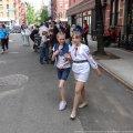 Украинский фестиваль в Нью-Йорке. ФОТО. ВІДЕО