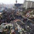 Офіційне святкування інавгурації Порошенка відбудеться на Майдані в Києві
