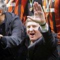 Рейтинг найбагатших українців: Ахметов традиційно лідер списку, а Порошенко зайняв шосту сходинку