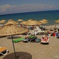 Де відпочити у Житомирі на вихідних?