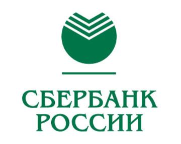Любые дискуссии о снятии санкций против России не имеют под собой никаких оснований, - Яценюк - Цензор.НЕТ 3671