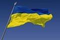 Україна націлилася на азербайджанський газ