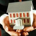 Перелік документів, що підтверджують виникнення,  перехід або припинення речових прав на нерухоме майно