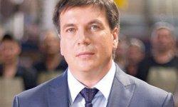 Президент Порошенко призначив Генадія Зубка Першим заступником Глави Адміністрації Президента України