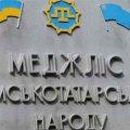 Меджлис выразил соболезнования в связи с гибелью украинских военнослужащих