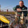 Росія перевела Україну на передоплату за газ