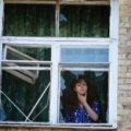 Донецьк страждає від перебоїв з постачанням води