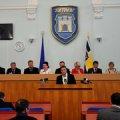 У Житомирі влада, керуючись політичною доцільністю, виганяє з міськвиконкому непідконтрольних представників