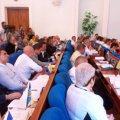 Бюджетна комісія висловлює недовіру Кучику, Гаращуку та Поливоді, - Лілік