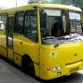З 1 липня в Бердичеві проїзд у міському транспорті подорожчає на гривню