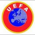 """УЄФА дозволив """"Дніпру"""" виступати в Лізі чемпіонів"""