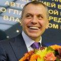 В окупованому Криму поспішають викоренити все українське, навіть мислення