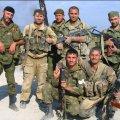 """Снайпер получает 500 долл. за каждого убитого украинского военного - командир спецбатальона """"Шахтерск"""""""