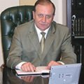 Помер екс-директор «Райффайзен Банк Аваль» Анатолій Фещенко