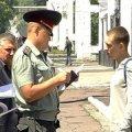 У Житомирі під амністію потрапило 22 засуджених