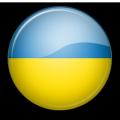Акція жовто-блакитний Житомир